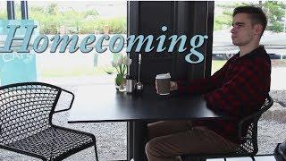 Homecoming | Short Scene
