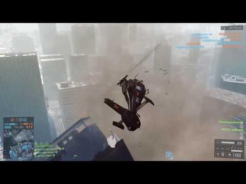 Battlefield 4 Oynamayın