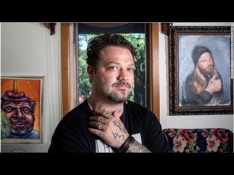 Bam Margera leaves Rehab after 10 days-Death of Ryan Dunn scripted by the numbers
