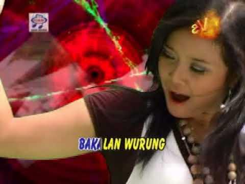 Mia Ms - Ulan Andung Andung (Official Music)