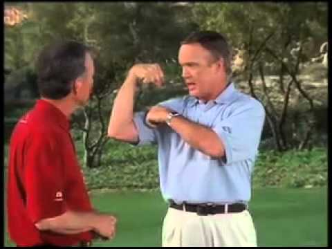 Golf Swing Flexibility Secrets- Part 3