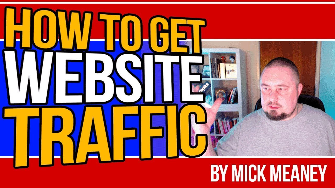 How to Get Website Traffic from this Popular Article Submission Site 5