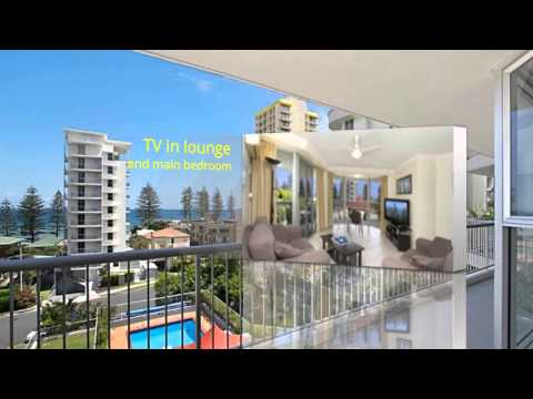RAINBOW BAY  2 BEDROOM APARTMENTS.  Great affordable apartment living, 2 to 3 bedroom units.