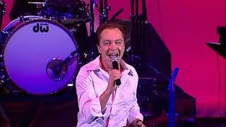 David Cassidy  Greatest Hits Live