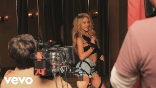 Shakira - Chantaje - Behind the Scenes ft. Maluma thumbnail
