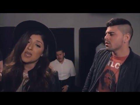 I Know What You Did Last Summer - Shawn Mendes & Camila Cabello, Matt Bloyd & Melanie Pfirrman Cover