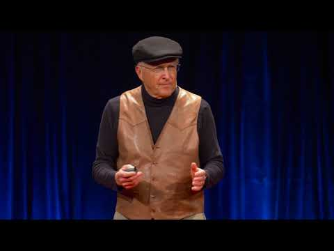 What I Learned Photographing The Vietnam War   Dick Durrance   TEDxMileHigh
