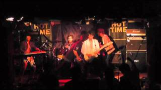 札幌を中心に活動中のイングヴェイカバーバンド「ODYSSEY」です。 vo.フ...