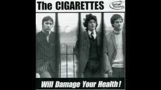 The Cigarettes Will Damage Your Health (1979 - Full Album)