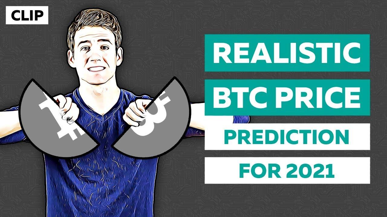 btc update 2021