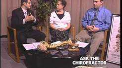 hqdefault - Back Pain Chiropractic Clinic Pontiac, Mi