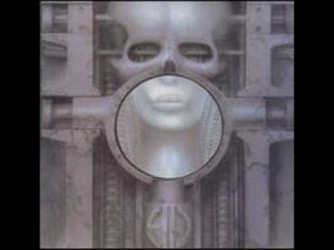 Emerson Lake & Palmer - Karn Evil 9 (Part 1)