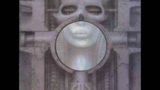 "From the album ""Brain Salad Surgery"" (1973)"