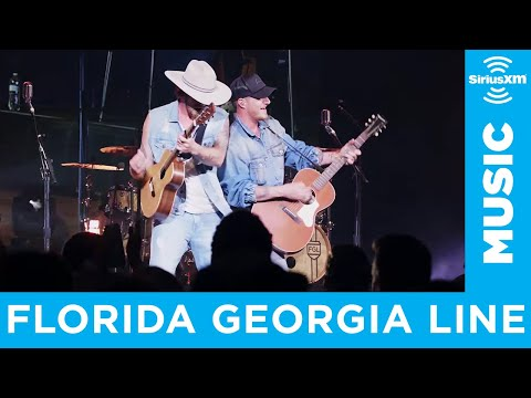 "Download Lagu  Florida Georgia Line - ""Simple"" LIVE @ The Ryman Auditorium Mp3 Free"