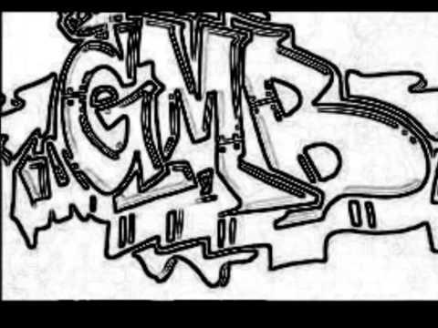 g unit i smell