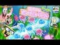 SpongeBob SquarePants: Bikini Bottom Tic-Tac-Toe - Master Player Plankton (Gameplay)