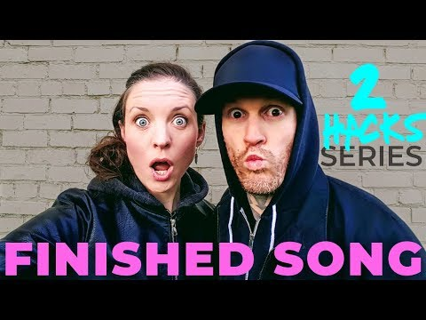 2 Hacks to Instantly Improve Your Music - Finished Song (
