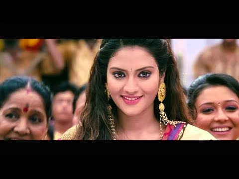 Latest New bangla movie Action  || Bengali HD movies