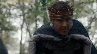 The Hollow Crown: Wars of the Roses - Blu-ray & DVD Trailer (UK)