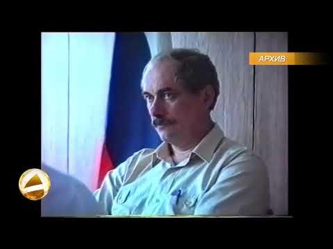 памяти Анатолия Кузьмина