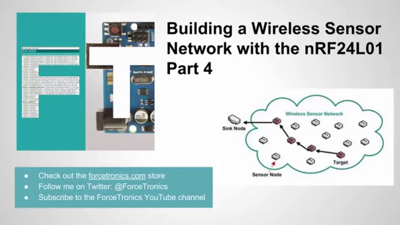 microcontrollers in wireless sensor networks Queuing management in wireless sensor networks for wireless sensor networks microcontrollers in sensor nodes consume.