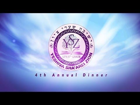 Yeshiva Sha