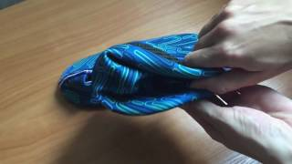 видео Пляжная Обувь – Купить Пляжная Обувь недорого из Китая на AliExpress