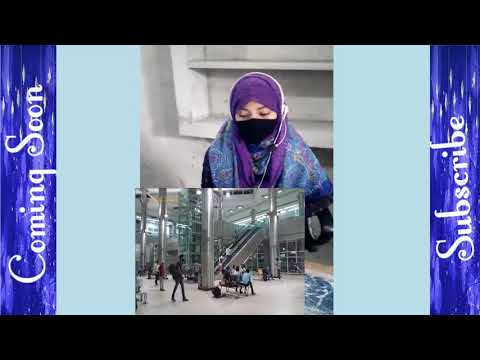 Pakistani React To | New Delhi | Capital Of India | Best Places In Delhi | The Historical City