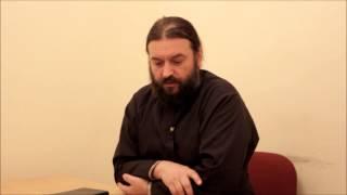 О  Андрей Ткачёв  Зависть