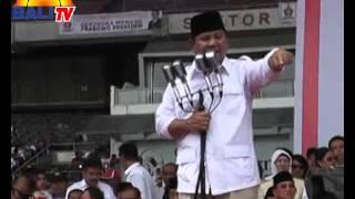 Download Video SURYADHARMA ALI HADIRI KAMPANYE PARTAI GERINDRA DI GBK MP3 3GP MP4