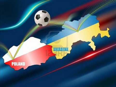 Euro Cup 2012  Theme Song Oceana  Endless Summer
