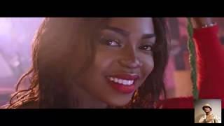 Download UGANDAN MUSIC NONSTOP MIXTAPE FEB 2020