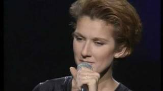 Watch Celine Dion Le Blues Du Businessman video
