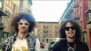 LMFAO - Party Rock Anthem (Audio)