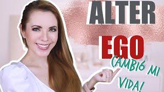 ¡ÉSTA ESTRATEGIA CAMBIÓ MI VIDA! ¡MI ALTER EGO! YouTube Videos