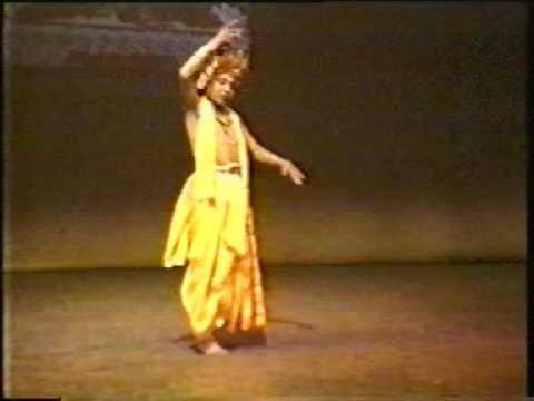 Viswo Shanti Library presents Buddhist dances of Nepal-1992