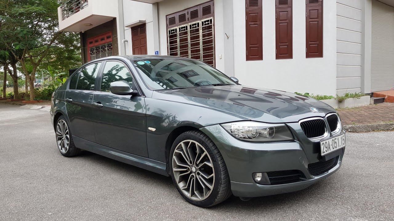 BMW 320i sx 2010 đk 2011.Máy 2.0 .cực chất luôn .Giá :463 tr.Liên hệ:CÔNG AUTO:0945883980