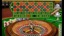 Vegas Roulette kostenlos spielen