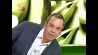 Диетолог Ковальков - Яблочная диета