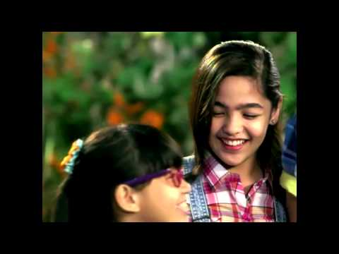 Darren Espanto & Andrea Brillantes: We Could Happen (Fan-made AndRen Video): A fan made short film of Darren Espanto and Andrea Brillantes. With special participation of JK Labajo and Xyriel Manabat.  We Could Happen: a film by Direk Yani Plot: Darren and Andrea are best friends since childhood. When Darren's family migrated to Canada the two continued to be good friends. A few years later Darren realized that he has fallen in love with his best friend. When he finally went back to the Philippines there was a new guy in Andrea's life. Is he too late? Will he give up the girl he loves?  Note: I am a DARRENatic. I know that Darren and Andrea are too young for love. This short film is made just for fun so please don't take it too seriously. Enjoy!   No copyright infringement intended. Video clips and music belong to their rightful owners. Music used is We Could Happen by AJ Rafael.