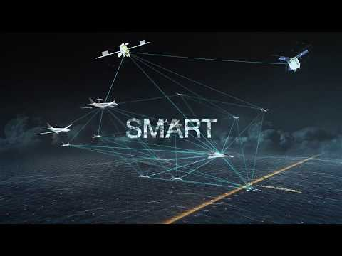 Airbus launches its Future Air Power vision