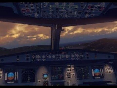 SETTINGS FOR P3D V4.2 ACTIVE SKY+REX+PTA