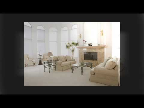 Best Carpet Cleaners Las Vegas NV | Call 702-567-0016