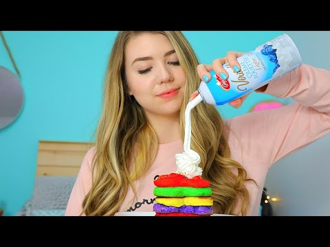 Thumbnail: Morning Routine Life Hacks! 18 Life Hacks & DIY Projects You NEED To Try!