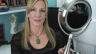 Video Mirror, Mirror, Help Me See! download MP3, 3GP, MP4, WEBM, AVI, FLV April 2018