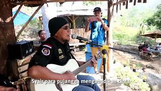 Download Dawai Asmara - Eko Sukarno feat Ary Violin & Ardi Mp3