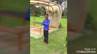 Jahan Maine Dekha usi ko Paya video song