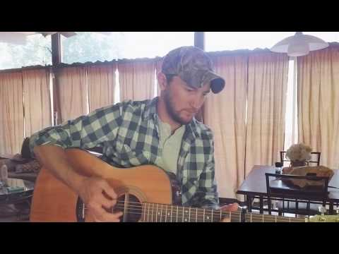 Michael Ray - Get To You cover