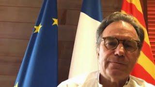Les 4 vérités - Renaud Muselier