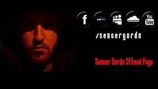 Cooldier ft. Sencer Gordo - Neden Doludur Gözüm (2009)